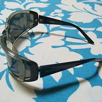Missoni Sunglasses Italy Photo