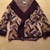 Missoni Sweater Photo