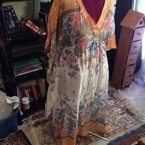 Missoni Tunic Photo