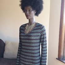 Missoni Womens Clothing Photo