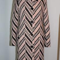 Missoni Wool Coat Sale Photo