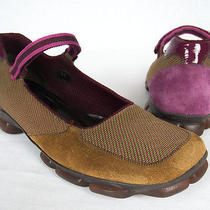 Miu Miu by Prada Shoe Size 39 8.5 9 M Athletic Fashion Photo