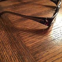 Miu Miu Designer Frame Photo
