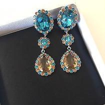 Miu Miu Earrings  Photo