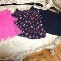 Mixed Lot Women/girls Mini Skirts Forever 21h&m and Others Photo