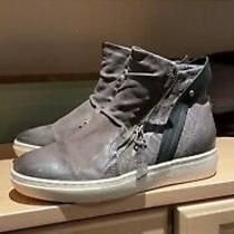 Miz Mooz Lulu Sneakers Size 38 Photo