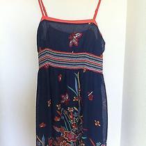 Modcloth Lulus Spring Summer Dress Photo