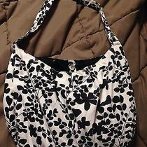 Modern Designer Purse Mossimo Target Free Shipping Photo