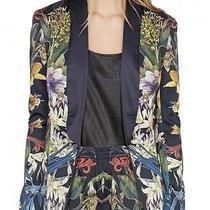 Modern Love Jacket Blazer by Stylestalker Photo