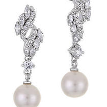 Moment 2 Shine Fashion Bridal Jewelry Photo