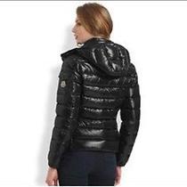 Moncler Bady Jacket Size 1  Photo