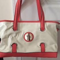 Moncler Bag Medium Size Photo