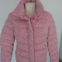 Moncler  Coat Size 1 Photo