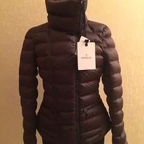 Moncler I New With Tags Photo