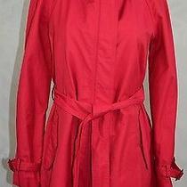 Moncler  Iside Jacket  Size 1 or S    Nwt Photo