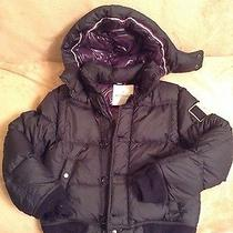 Moncler Jacket for Boys ''original'' Photo