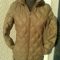 Moncler Jacket for Woman  Size 1 Photo