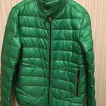 Moncler Jacket Size 1 Photo