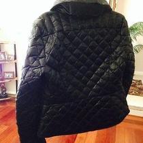 Moncler Jacket Size Large Photo