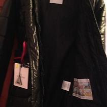 Moncler Jacket Women Size 1 Photo