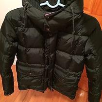 Moncler Mens  100% Real Size  1 Photo