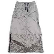 Moncler Sport Skirt Size 1 Photo