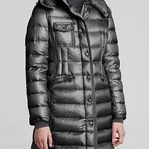 Moncler Store Credit/gift Cert Photo