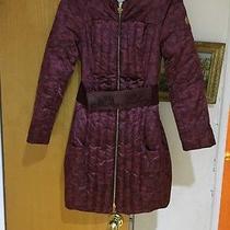 Moncler Women Jacket Size 1 Photo