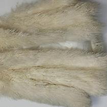 Mongolian Lamb Coat   Photo