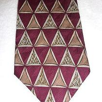 Monsieur Givenchy Mens Tie  Photo