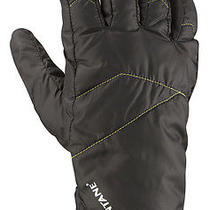 Montane Prism Glove Softshell Warm Super Packable Ultra Lightweight Gloves Photo