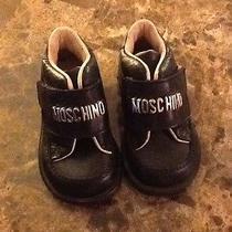 Moschino Baby  Photo
