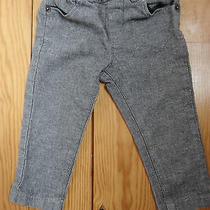 Moschino Baby Boy Pants  Photo