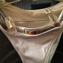 Moschino Bikini Size S Photo