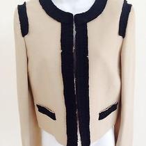 Moschino Cute Jacket Photo