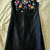 Moschino Dress Photo
