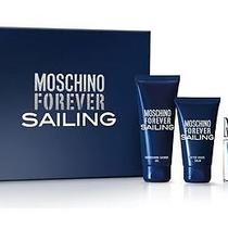Moschino Forever Sailing Gift Set Photo