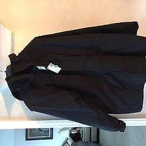 Moschino Men Outdoor Jacket Size 18 U.s. or 52 It Photo