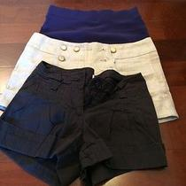 Moschino Shorts  2 Others Photo