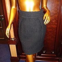 Moschino Skirt  Photo