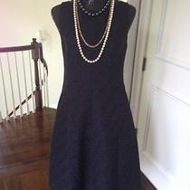Moschino Sz 8 Nwt Beautiful Dress Must See Photo