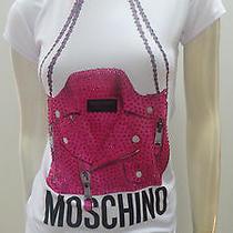 Moschino Women T-Shirt Photo