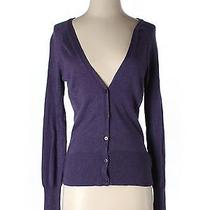 Mossimo Cardigan Xs Solid Photo