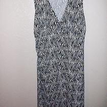 Mossimo Cute Dress Size Medium Photo