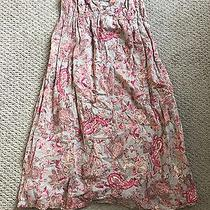Mossimo Dress Medium Photo