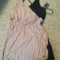 Mossimo Dress Medium  Photo
