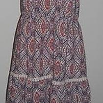 Mossimo Dress. (Medium) Great Condition (Medium) Photo