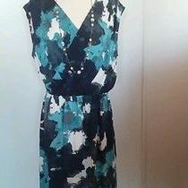 Mossimo Dress Size Large Photo