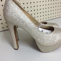 Mossimo Heels Size 8 Photo