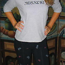 Mossimo Hoodie Fun Skater Surfer Girl Szl Photo